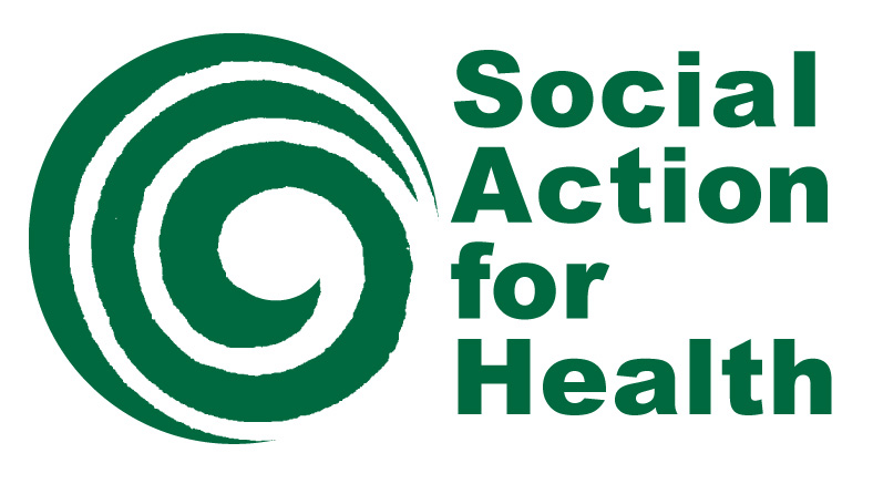 Social Action for Health