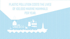 Facts and figures on marine pollution - UNESCO