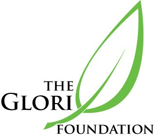 THE GLORI FOUNDATION