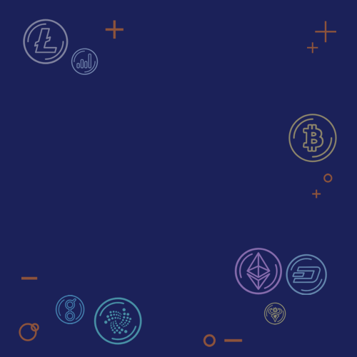 220+ Tokens Already Supported - SignKeys supports major cryptocurrencies like Bitcoin and Ethereum, dozens of altcoins, loyalty points, and private key management. More than a cryptocurrency wallet, SignKeys is a complete, secure environment.