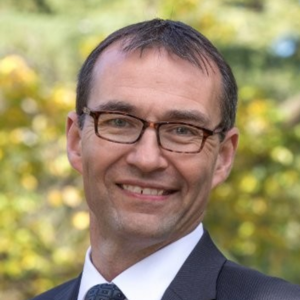 Bjørn Arne Berge   Chief Data Protection Officer  Ex-Accenture Security Practice Lead. Security and Cryptography degree holder. International experience in Europe and Asia. Broad industry experience working in financial services, telecom, government and health.
