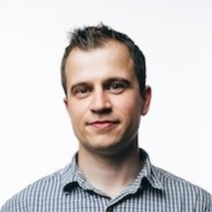 Yuriy Kashnikov   Blockchain Architect  Blockchain solution architect specializing in asset exchanges, atomic swap, game engines, staking, token-issuing/distribution-contracts, and blockchain-to-blockchain integration.