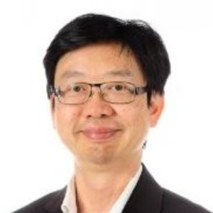 Eugene Yew   Chief Information Officer  Ex-Mobility Head at Accenture. AR, VR and Mobile expert working with Fortune 500 companies. 22 years of international mobile solution and delivery experience.
