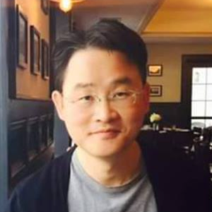 Jung Hang Lee   Combina University PHD. Mathematics and Computer Science expert in a variety of fields. Key focus on education and application of key technologies in the disciplines of Computer Science.