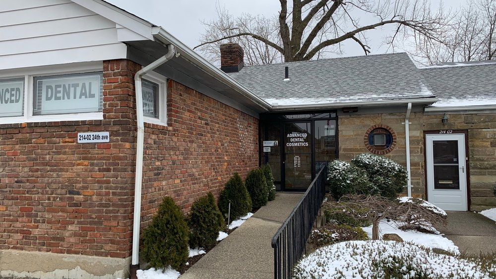 Our Practice - We know that convenience in the New York Tri-state area is important to your selection of a dentist, so we offer two convenient locations. On our website you'll find information about our practice, including our office locations, maps, directions, hours, insurance policies and appointment requests. Please feel free to contact us with any questions you have or to request an appointment. We hope you'll find our practice offers the accessibility and personal commitment you look for from a dentist!