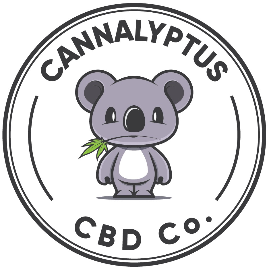Sell CBD — Cannalyptus CBD Co