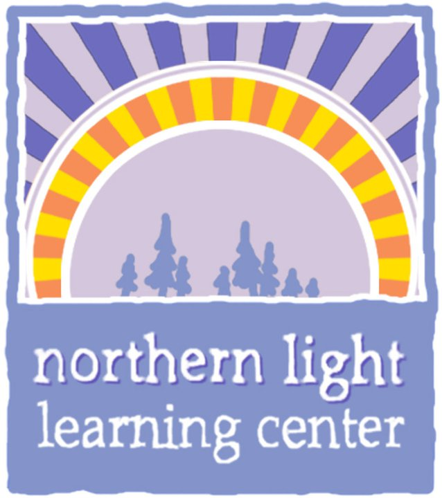 Northern Light Learning Center