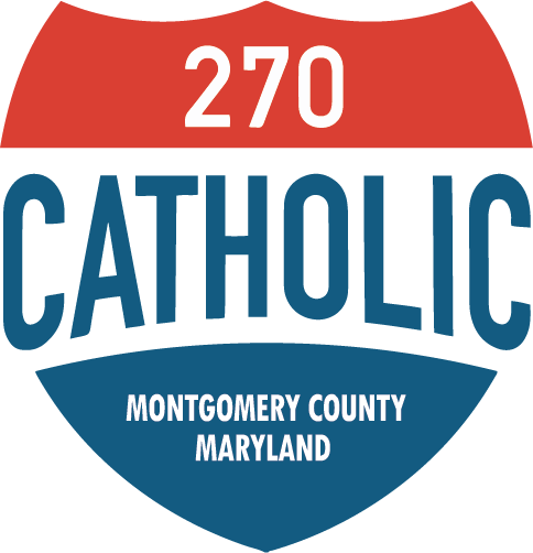 270Catholic