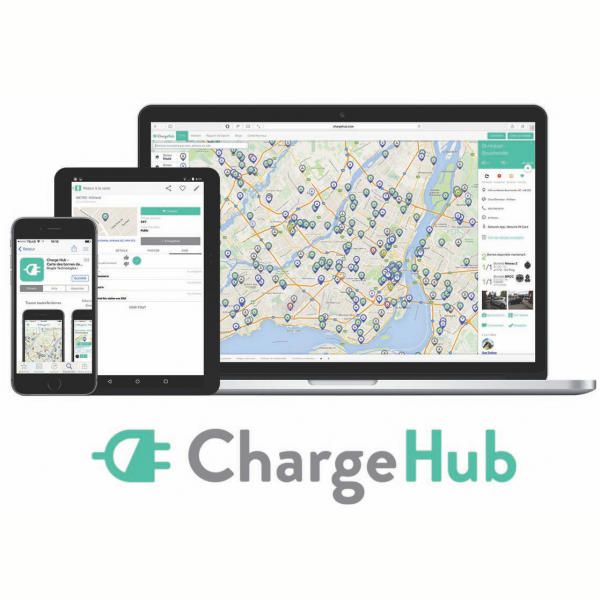 chargehub_square-600x600.png
