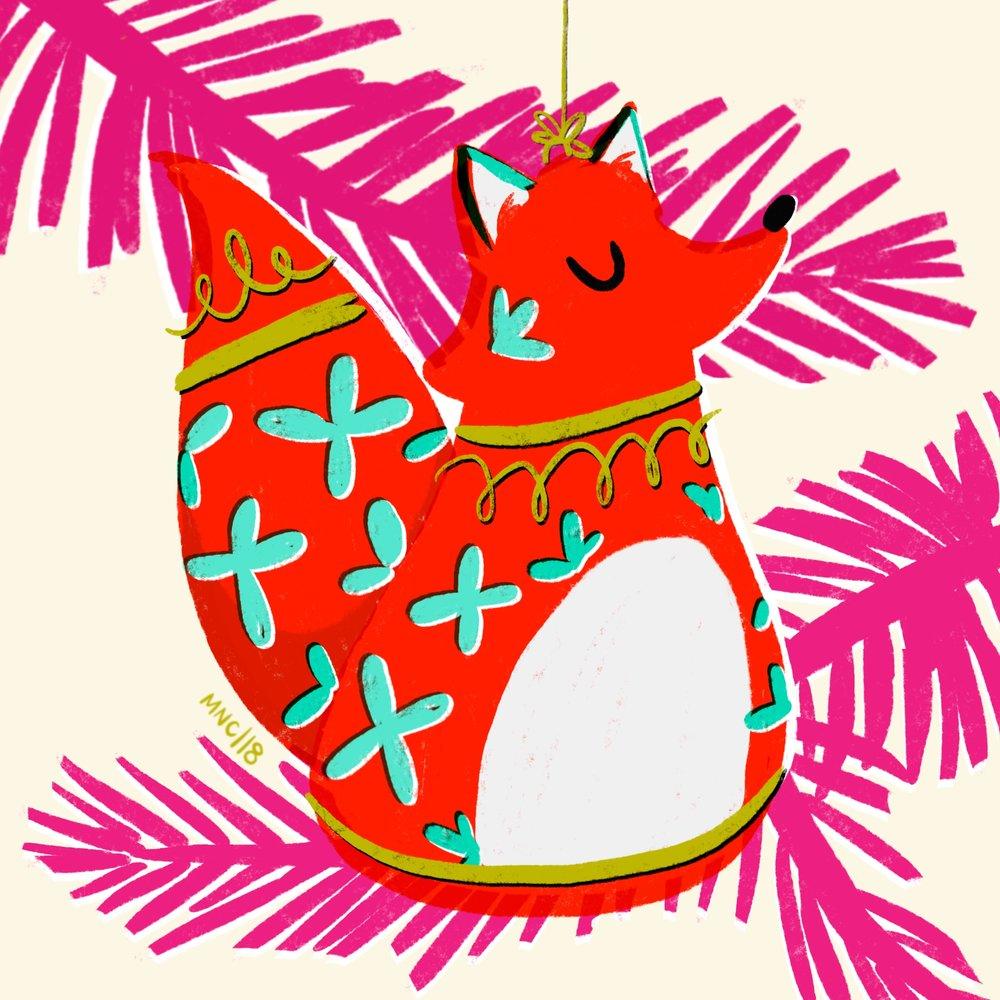 """Catherine Brown   The following is placeholder text known as """"lorem ipsum,"""" which is scrambled Latin used by designers to mimic real copy. Lorem ipsum dolor sit amet, consectetur adipiscing elit. Sed a ligula quis sapien lacinia egestas. Phasellus sodales massa malesuada tellus fringilla, nec bibendum tellus blandit. Maecenas non leo laoreet, condimentum lorem nec, vulputate massa."""