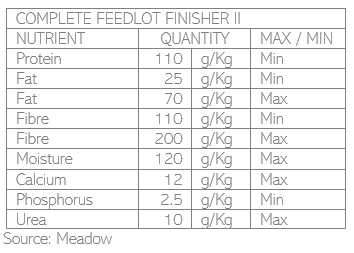 Nutrition_CompleteFeedlotFinisher.PNG