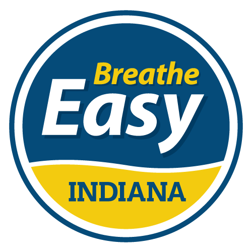 Breathe Easy Indiana