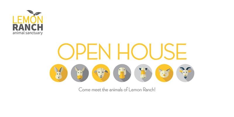 lemon-ranch-open-house.jpg