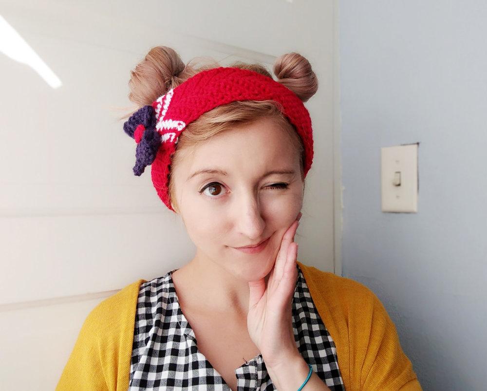 free-crochet-pattern-sailor-moon-headband (1).jpg
