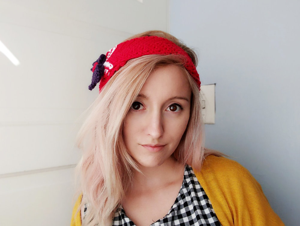 free-crochet-pattern-sailor-moon-headband (9).jpg