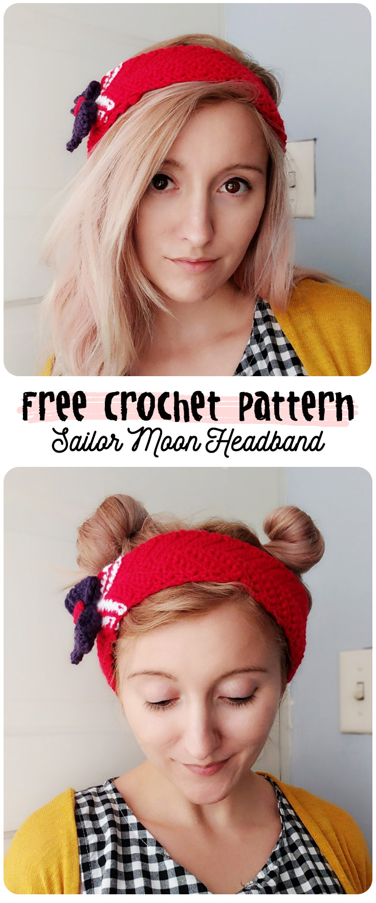 free-crochet-pattern-sailor-moon-headband (8).jpg
