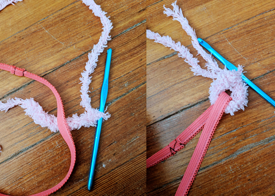 free-crochet-pattern-face-wash-headband (2).jpg