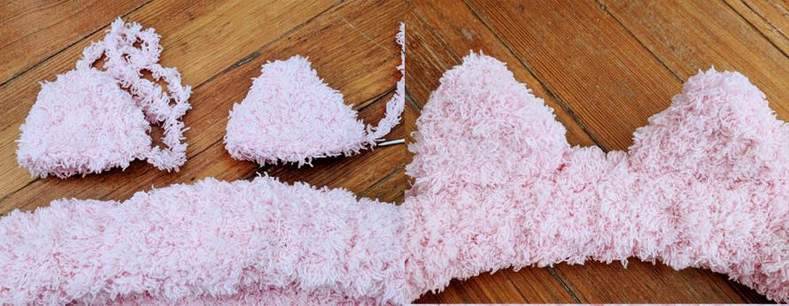free-crochet-pattern-face-wash-headband (5).jpg
