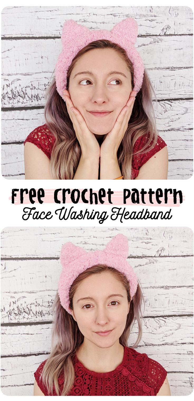 free-crochet-pattern-face-wash-headband (9).jpg