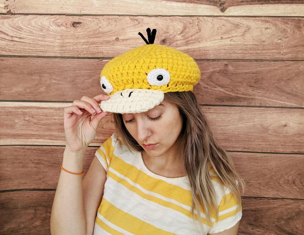 crochet-pattern-psyduck-pokemon-hat (3).jpg