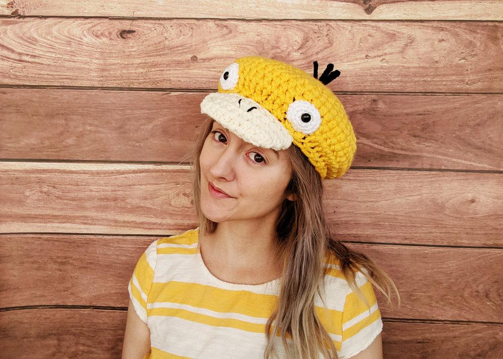 crochet-pattern-psyduck-pokemon-hat (5).jpg