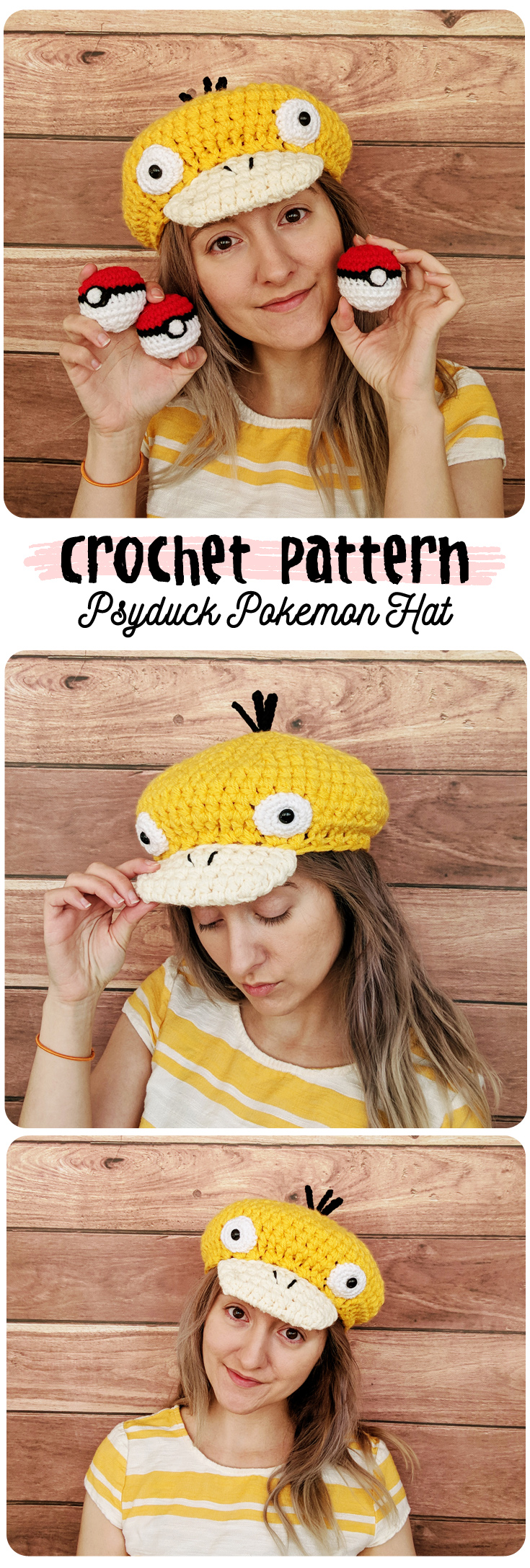 crochet-pattern-psyduck-pokemon-hat (1).jpg