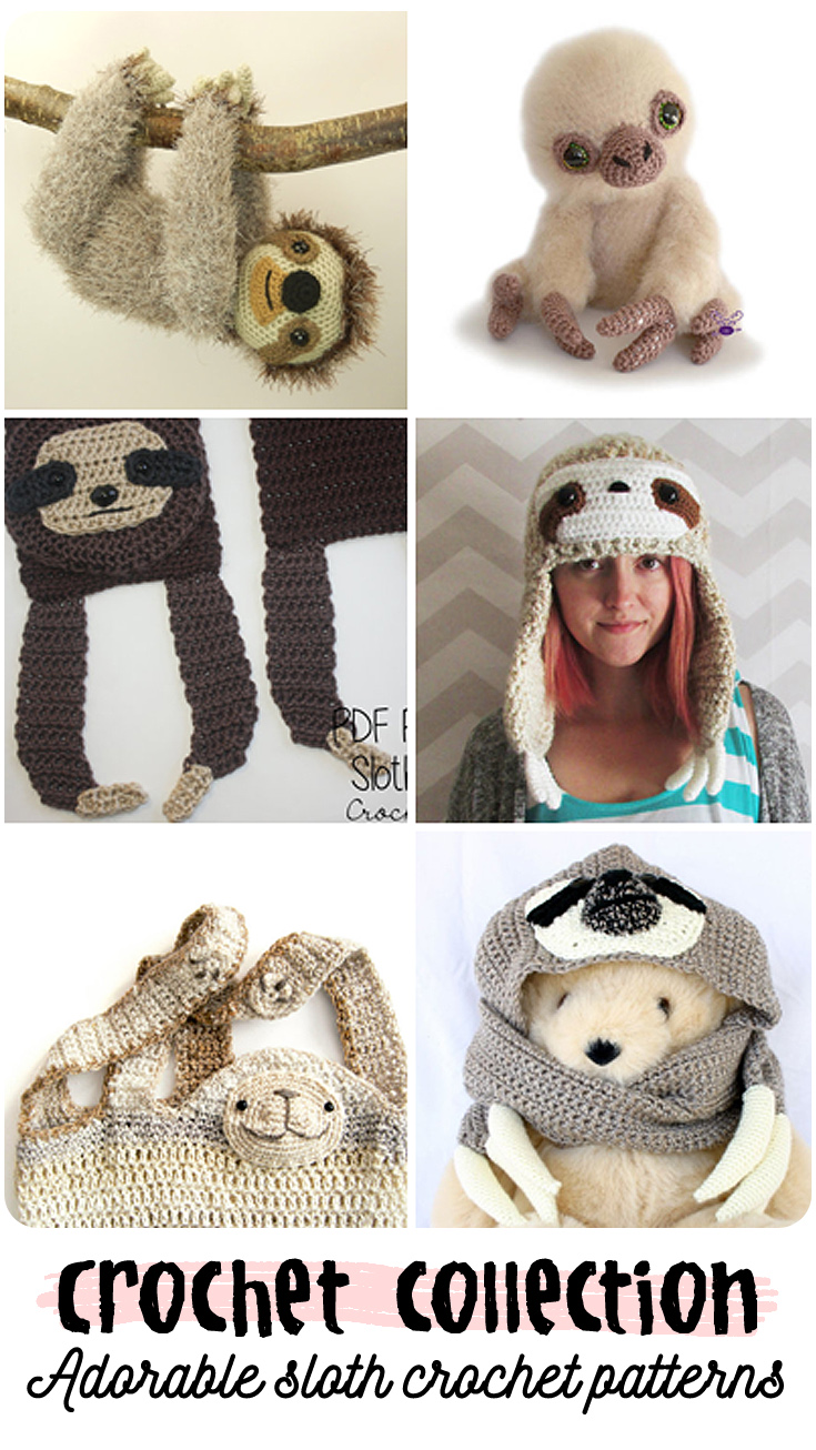 sloth-crochet-patterns.jpg