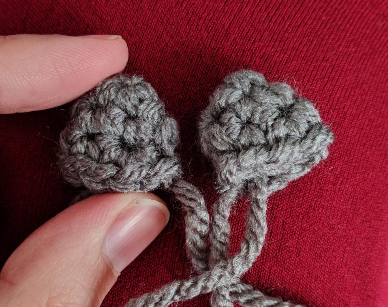 free-crochet-pattern-totoro-8.jpg