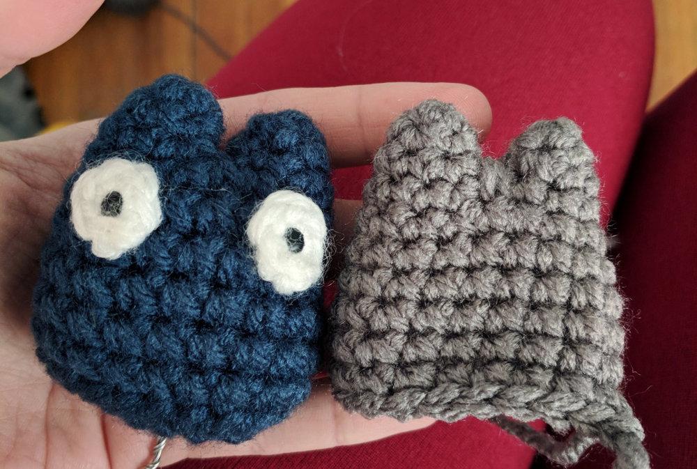 free-crochet-pattern-totoro-17.jpg