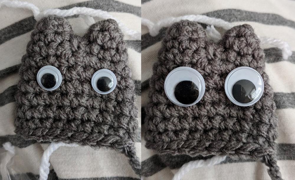 free-crochet-pattern-totoro-26.jpg