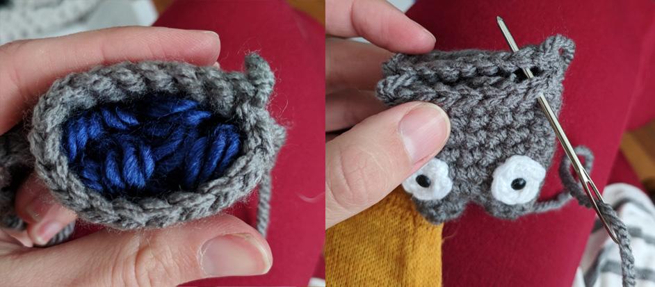 free-crochet-pattern-totoro-34.jpg
