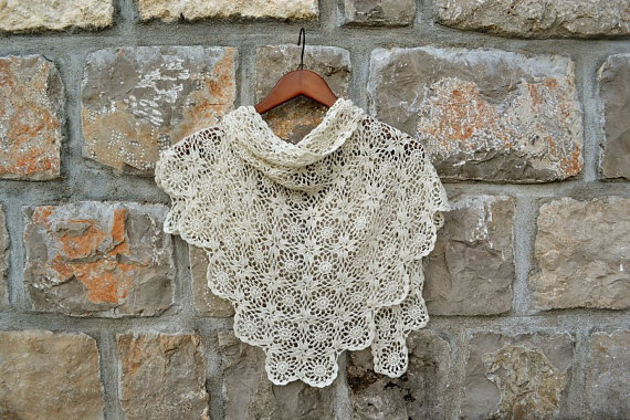 gorgeous-vintage-floral-crochet-patterns-4.jpg