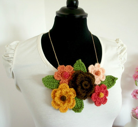 gorgeous-vintage-floral-crochet-patterns-6.jpg