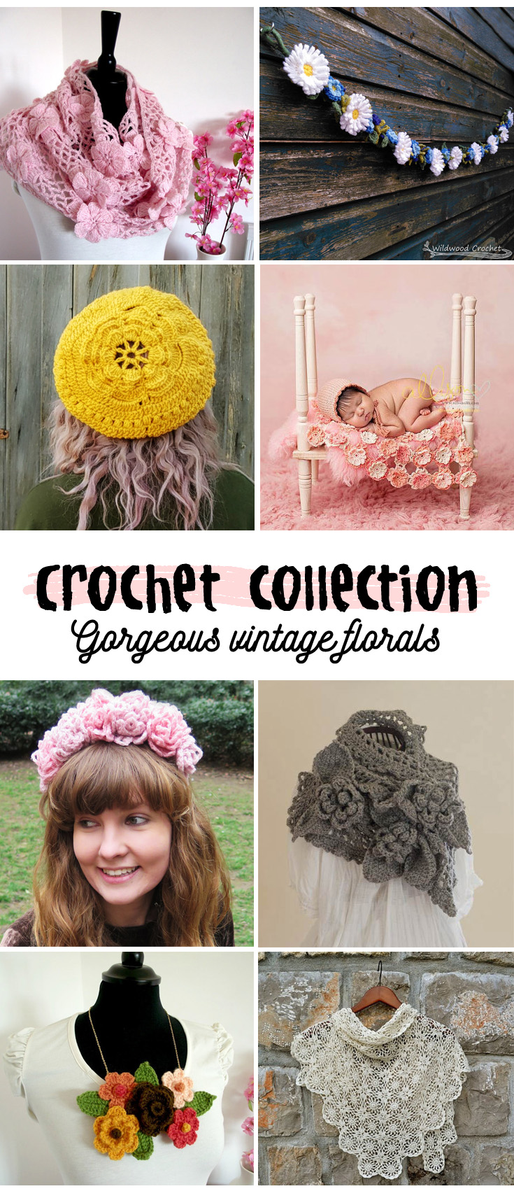 gorgeous-vintage-floral-crochet-patterns-pin.jpg