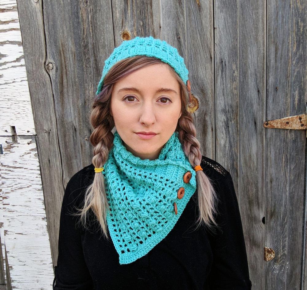 crochet-pattern-abigail-hat-and-cowl (2).jpg