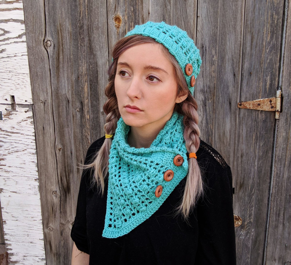 crochet-pattern-abigail-hat-and-cowl (3).jpg
