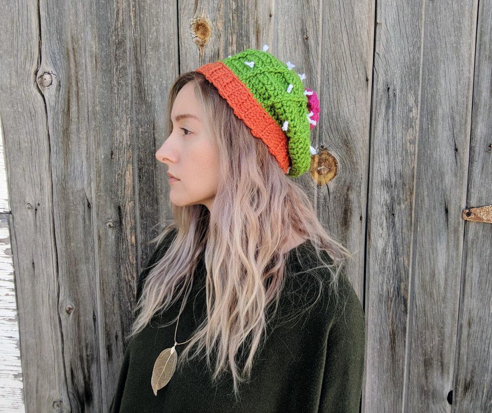 crochet-pattern-slouchy-cactus-hat (2).jpg