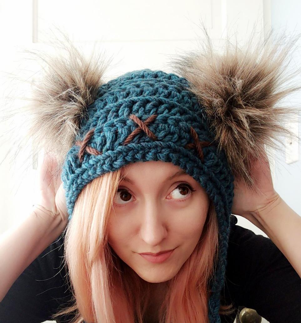 ewok-hood-crochet-pattern (21).jpg