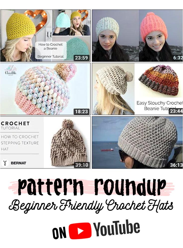 easy-beginner-hats-crochet-patterns-youtube.jpg