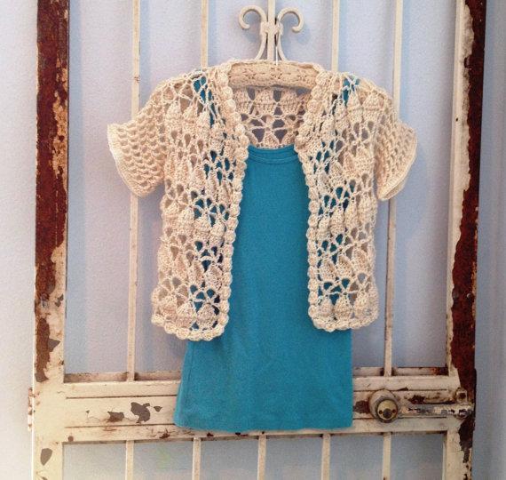 gorgeous-vintage-floral-crochet-patterns-1.jpg