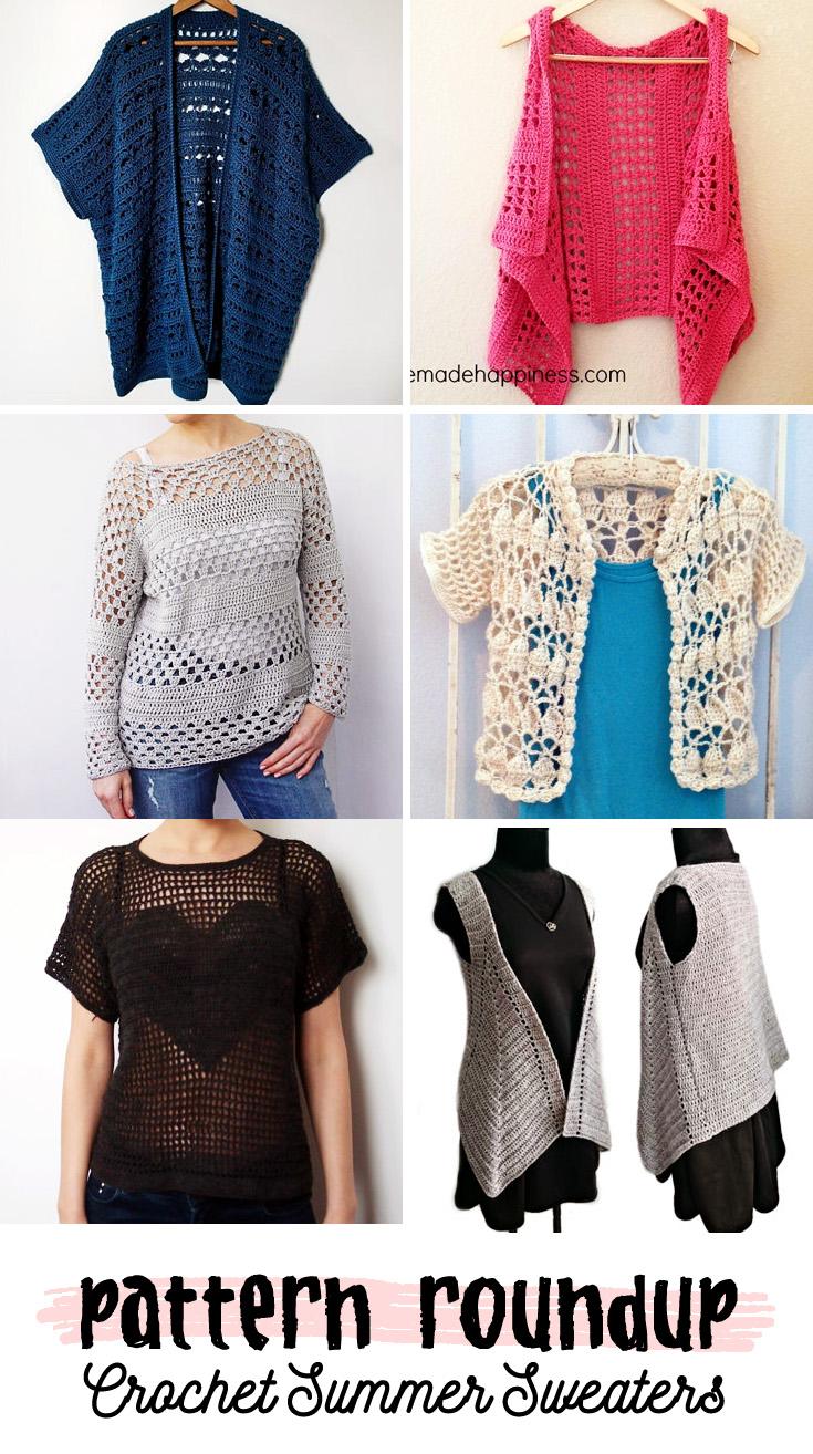 gorgeous-vintage-floral-crochet-patterns-5.jpg