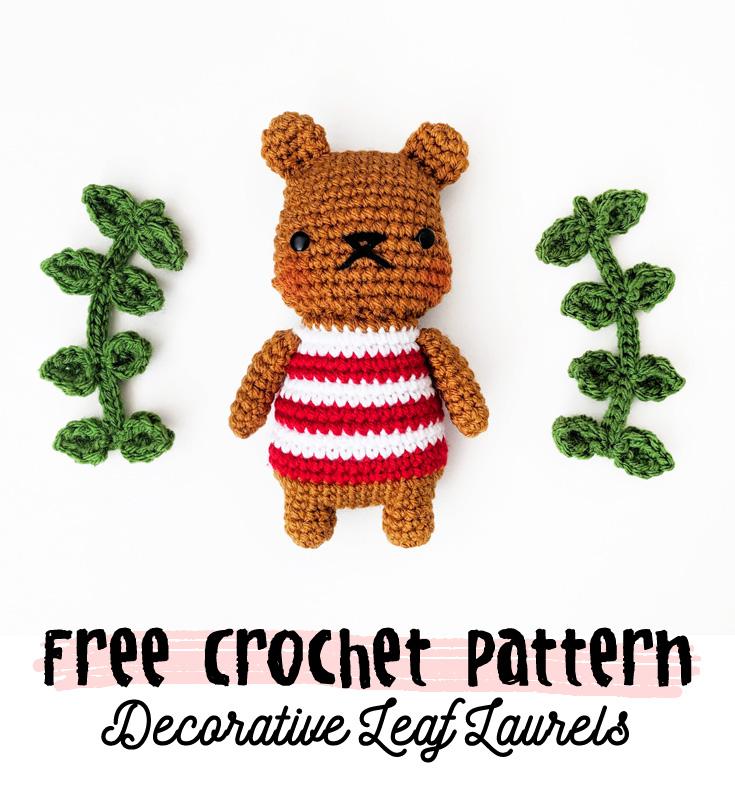 how-to-make-crochet-leaf-laurels-2.jpg