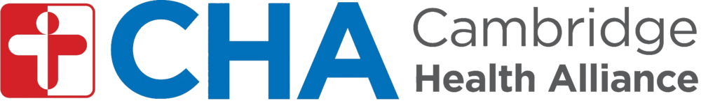CHA logo transparent.png