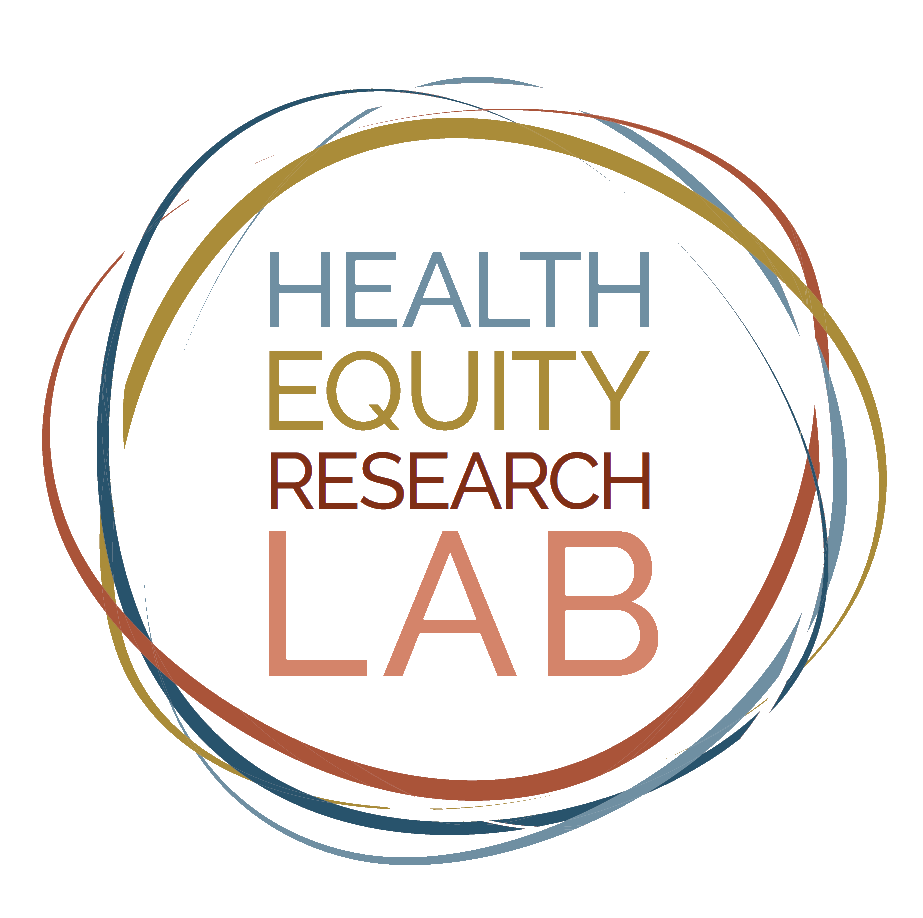 Health Equity Research Lab
