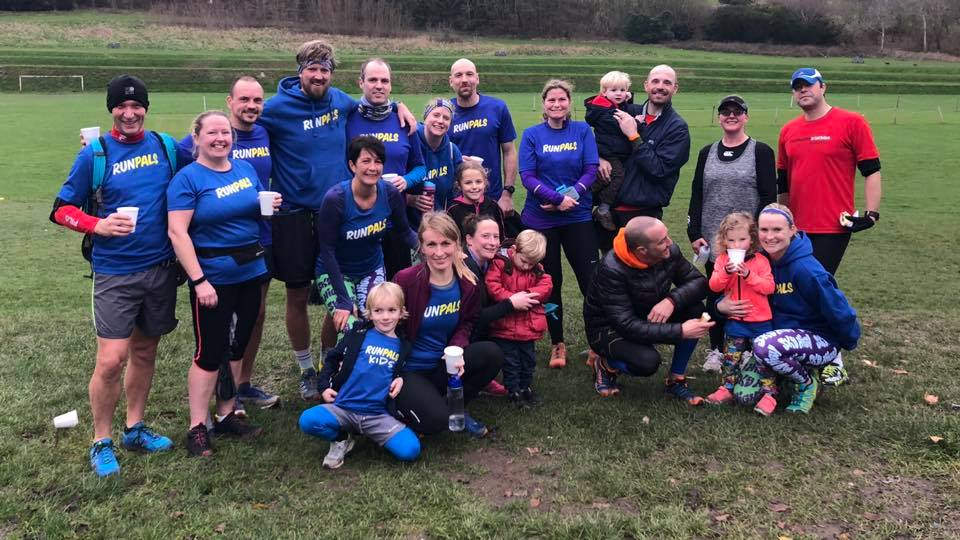 runpals east brighton.jpg
