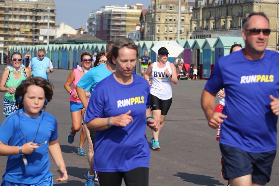 runpals tim and allison.jpg