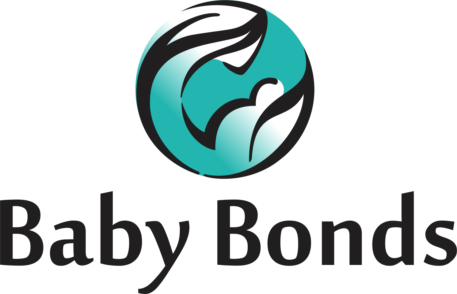 Baby Bonds | Breastfeeding Support | Boise Lactation Consultant