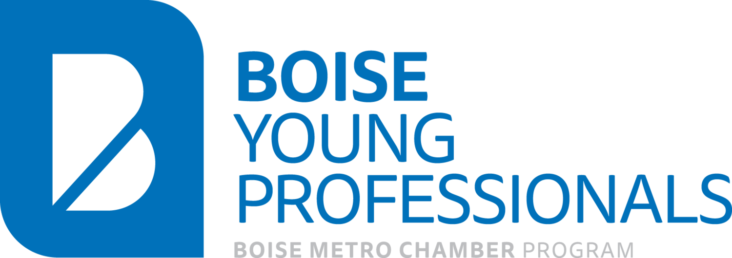 Boise Young Professionals