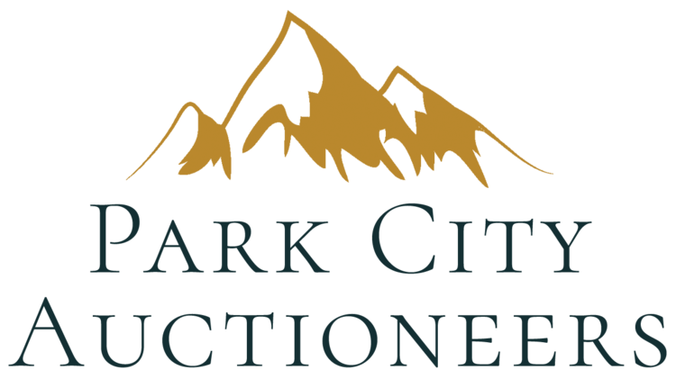 Park City Auctioneers
