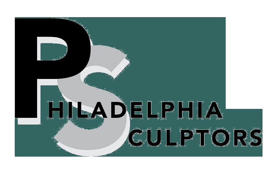 Philadelphia Sculptors